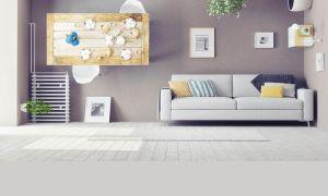 Calm & Clutter-Free