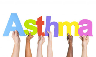 Women With Asthma More Likely to Develop Chronic Obstructive Pulmonary Disease (COPD)