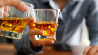 KEY FACTS ABOUT ALCOHOL YOU NEED TO KNOW