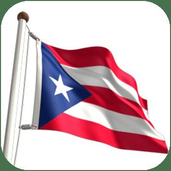 Resultado de imagen para Puerto Rico png