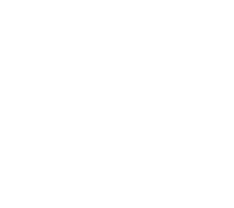 1st Calne Scout Group