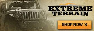 Extreme-Terrain-Logo-330x110