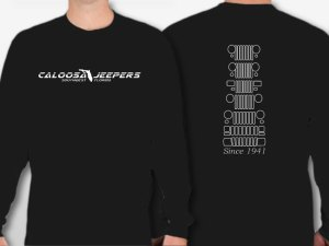 Tshirt-Long-Sleeve-Grills-Black