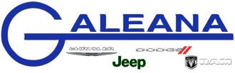 galeana-logo-330x103