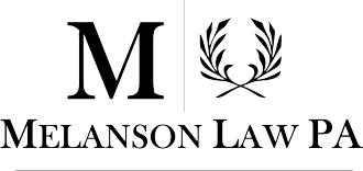 Melanson-Law-logo-330x156