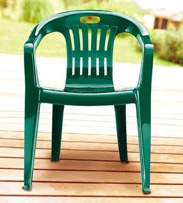 green resin patio chairs black windsor html plastic adult r1c1 children s