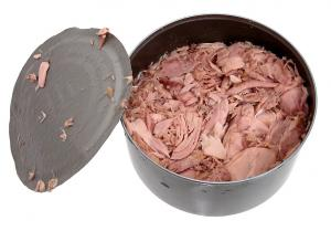 canned-tuna
