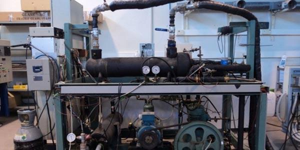 instalacion-experimental-gases-refrigerantes