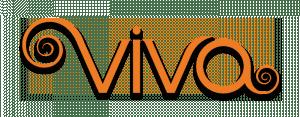 vivalogo2
