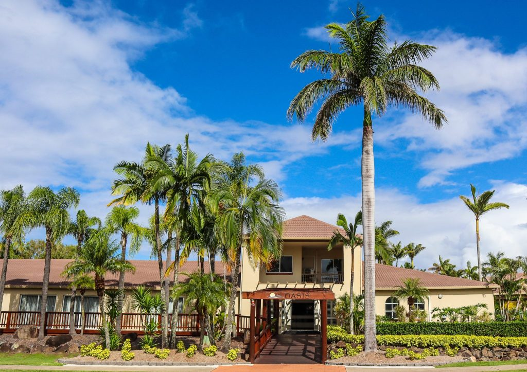 what to do in caloundra