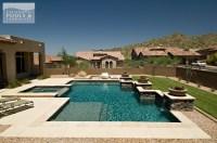 Pools  California Pools & Landscape