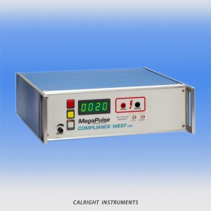 Surge Testers
