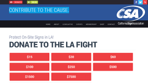 donate-la-fight-450x253