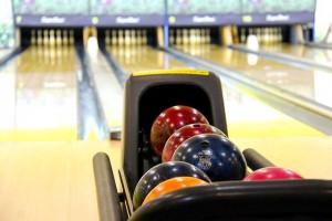 bowling-csa