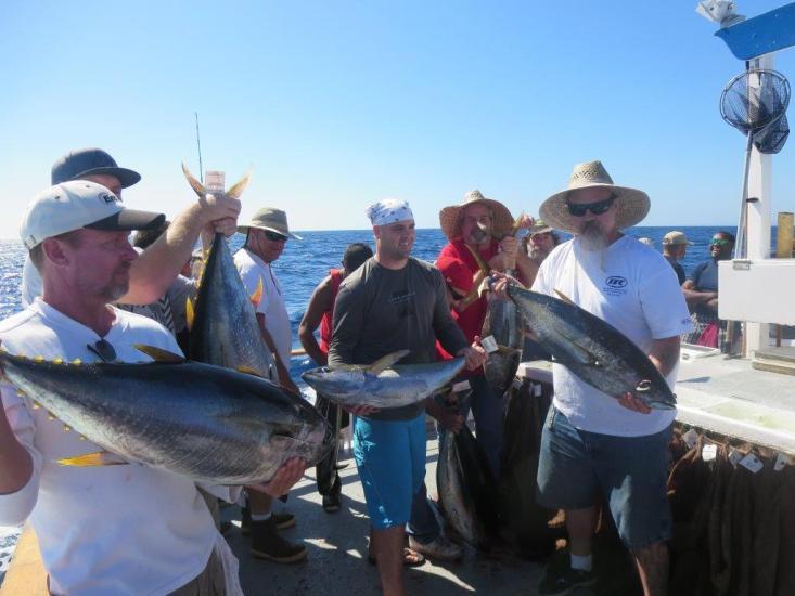 fishing 15 014