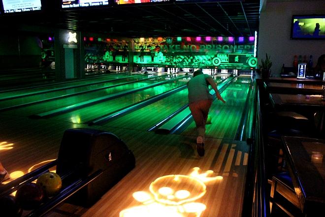bowling-660x440