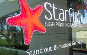 starfish-signs-door