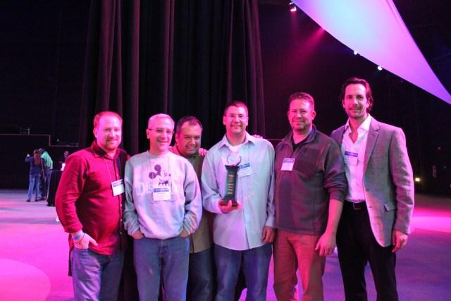 Award-Mike-Miller-1