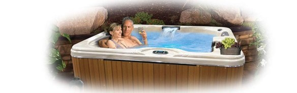 cal-spa-hot-tubs-usa (1)