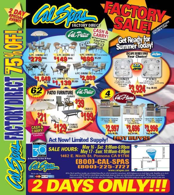 Cal Spas Sale Event Version 2 MINI_Page_2