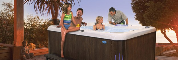 Cal Spas Hot Tub Spa News - Cal Spas Blog - CalSpasBlog.com