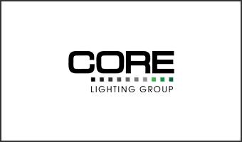 Line Card – Cal-State Lighting