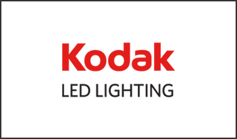 kodak lighting cal state lighting distributor of high end replacement bulbs and fixtures