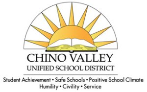 Chino Valley Unified School District