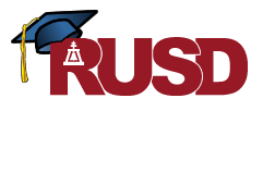 Riverside Unified School District