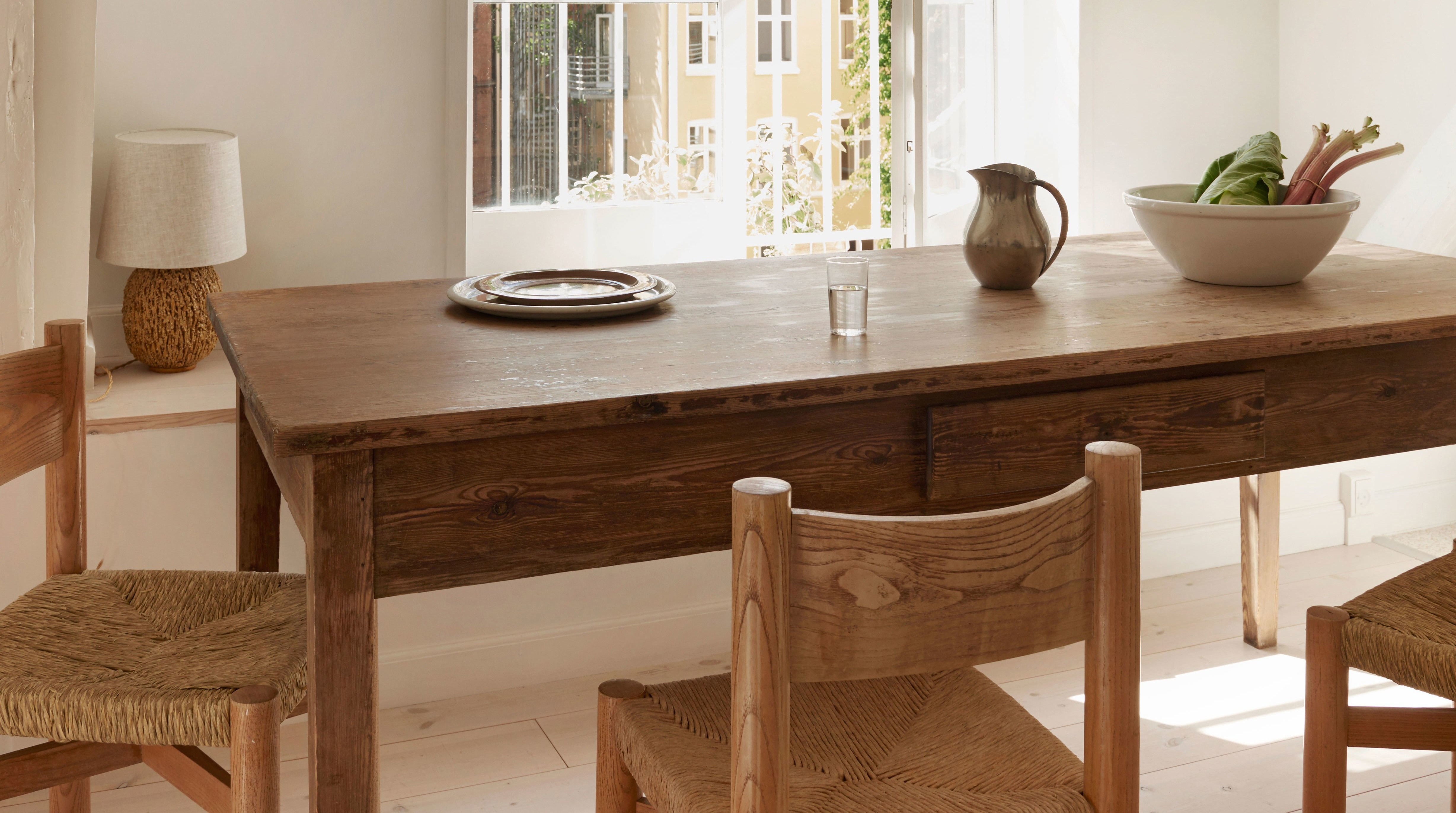 Action Wood Furniture