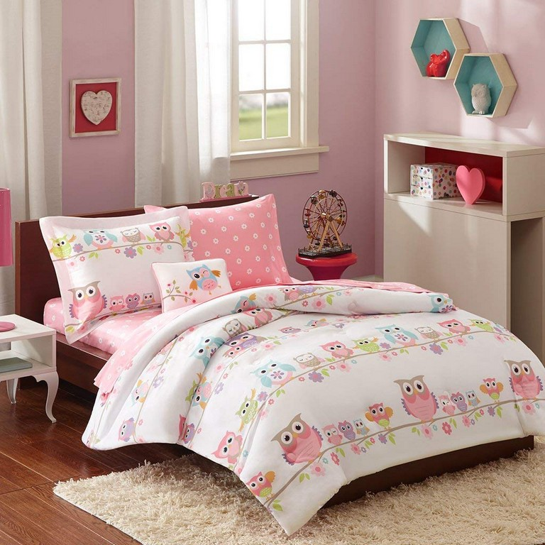 Amazon Twin Bed Sets