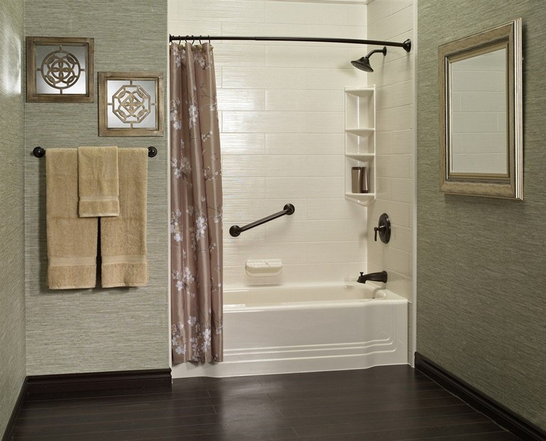 Bath Fitter Coupons