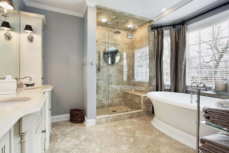 Bathroom Remodeling Cleveland Ohio | Top Home Information