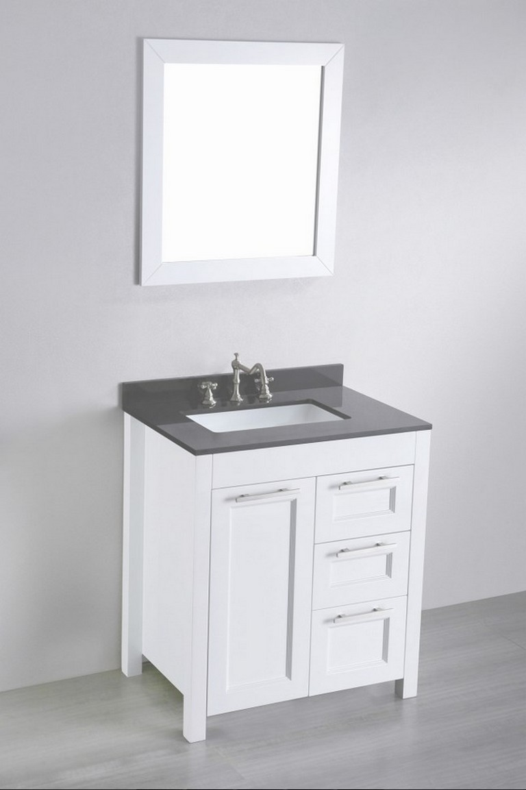 Bathroom Vanities Columbus Ohio