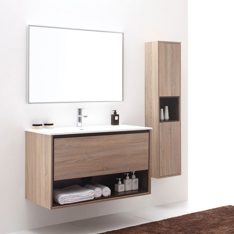 Bathroom Vanity Warehouse Near Me