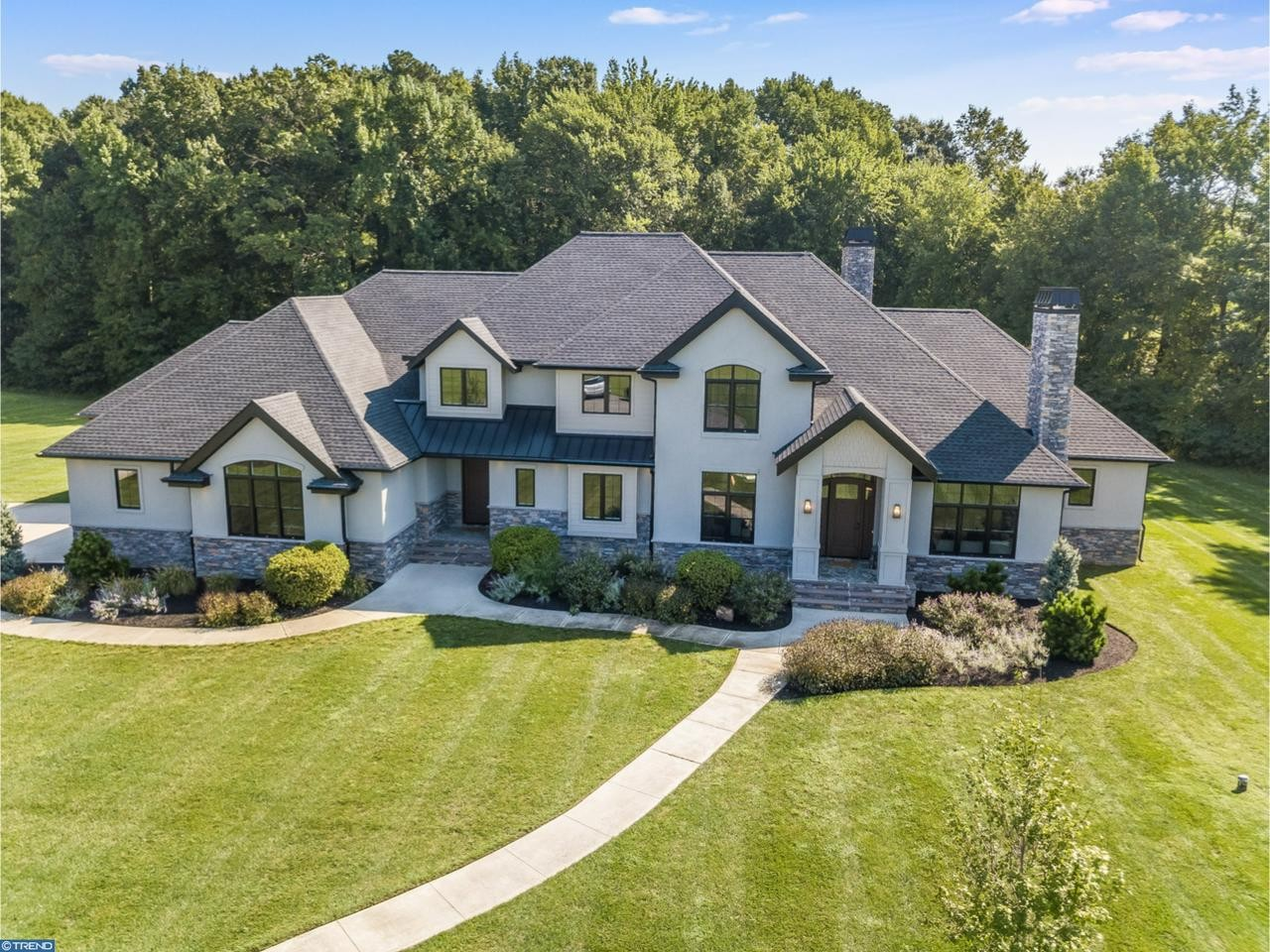 Beach Houses For Sale In Delaware