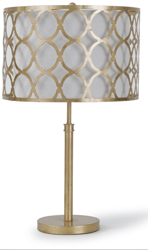 Bed Bath And Beyond Lamp Shades