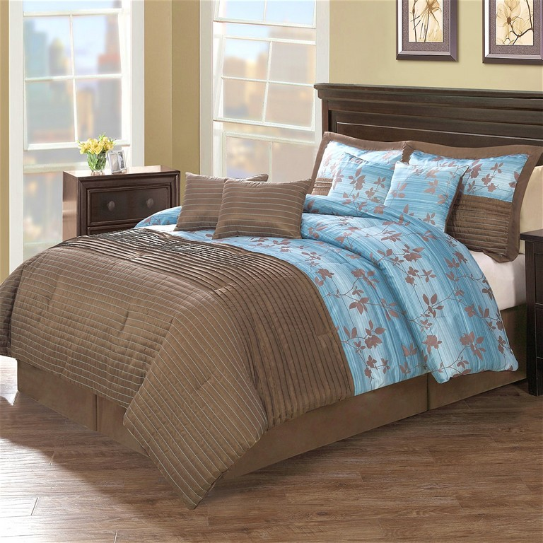 Bed Bath And Beyond Twin Comforter Sets