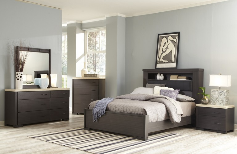 Bed Sets With Mattress Included