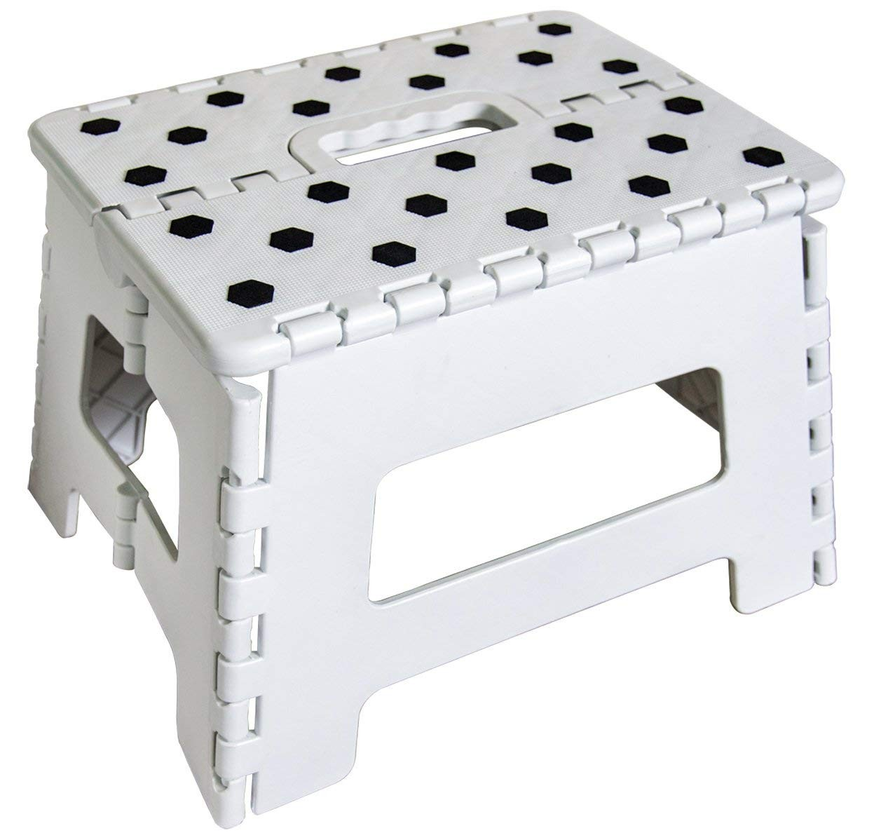 Bed Step Stool For Adults