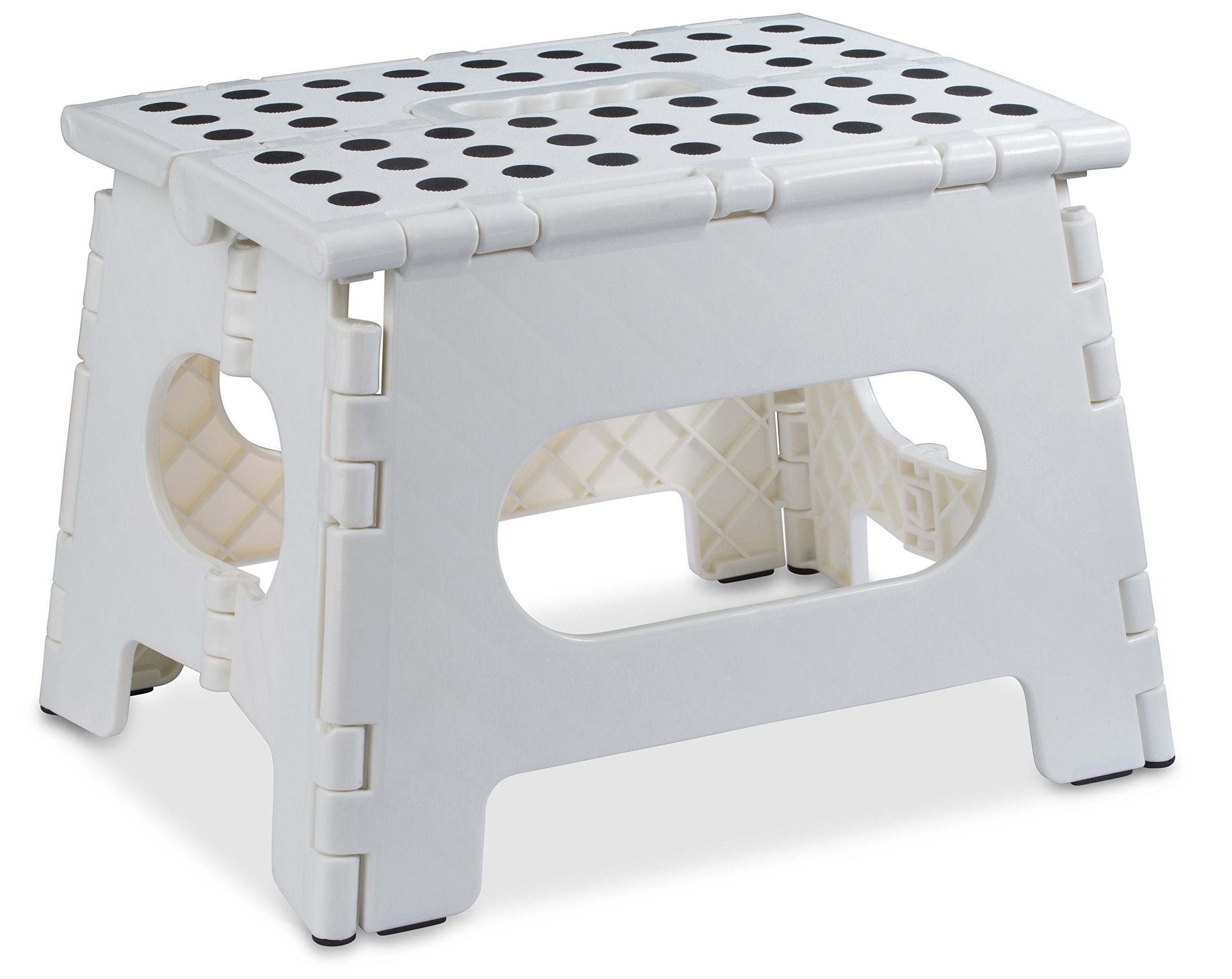 Bed Step Stools For Adults