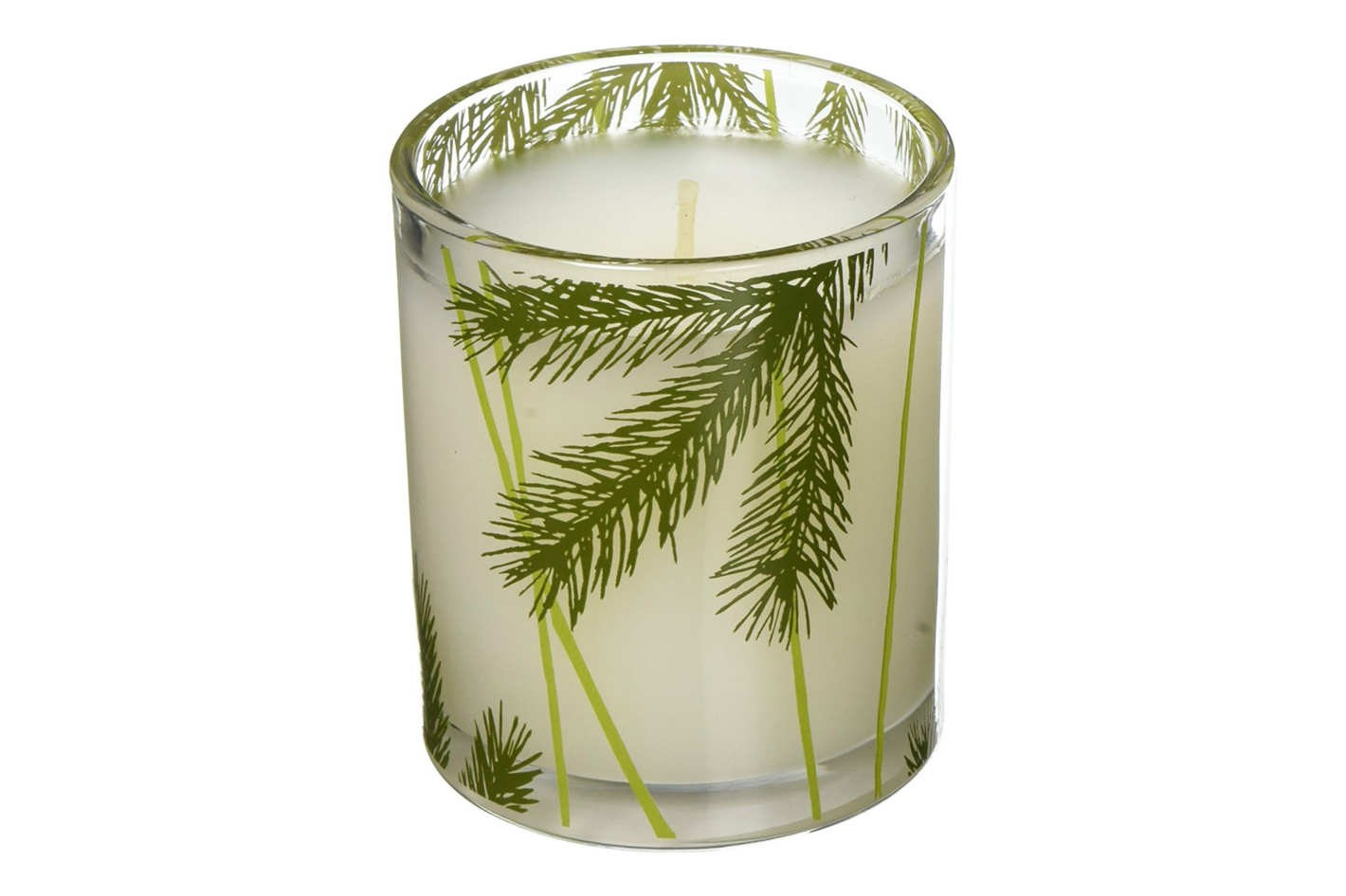 Best Candles On Amazon
