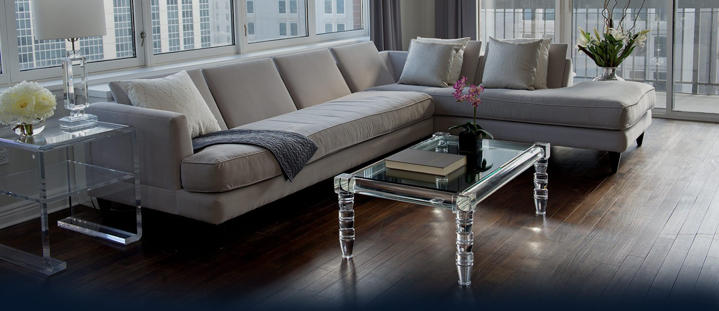 Best Furniture Stores In Bay Area