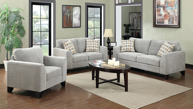 Best Place To Finance Furniture