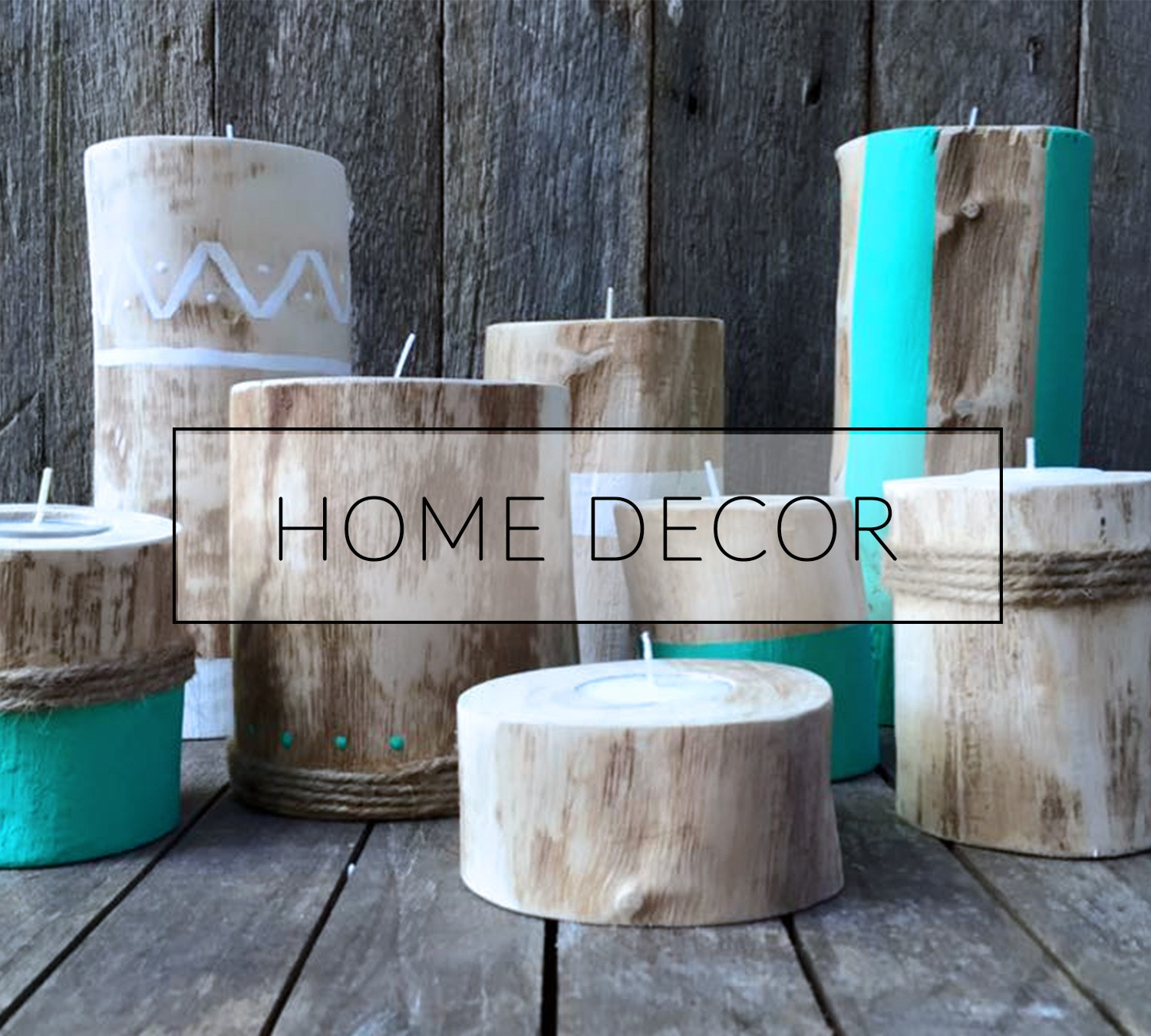 Better Homes And Gardens Accent Table
