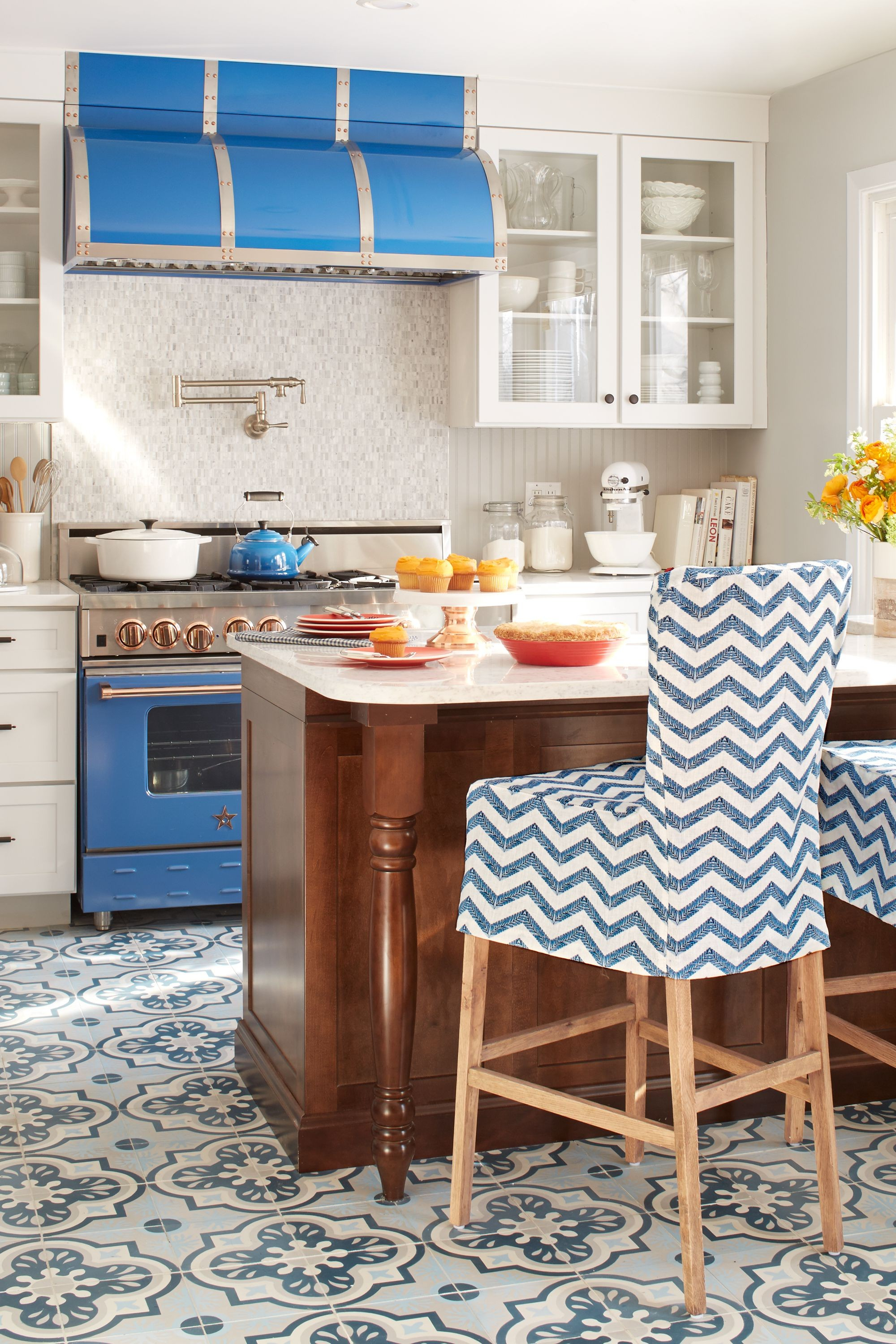 Better Homes And Gardens Kitchen Table