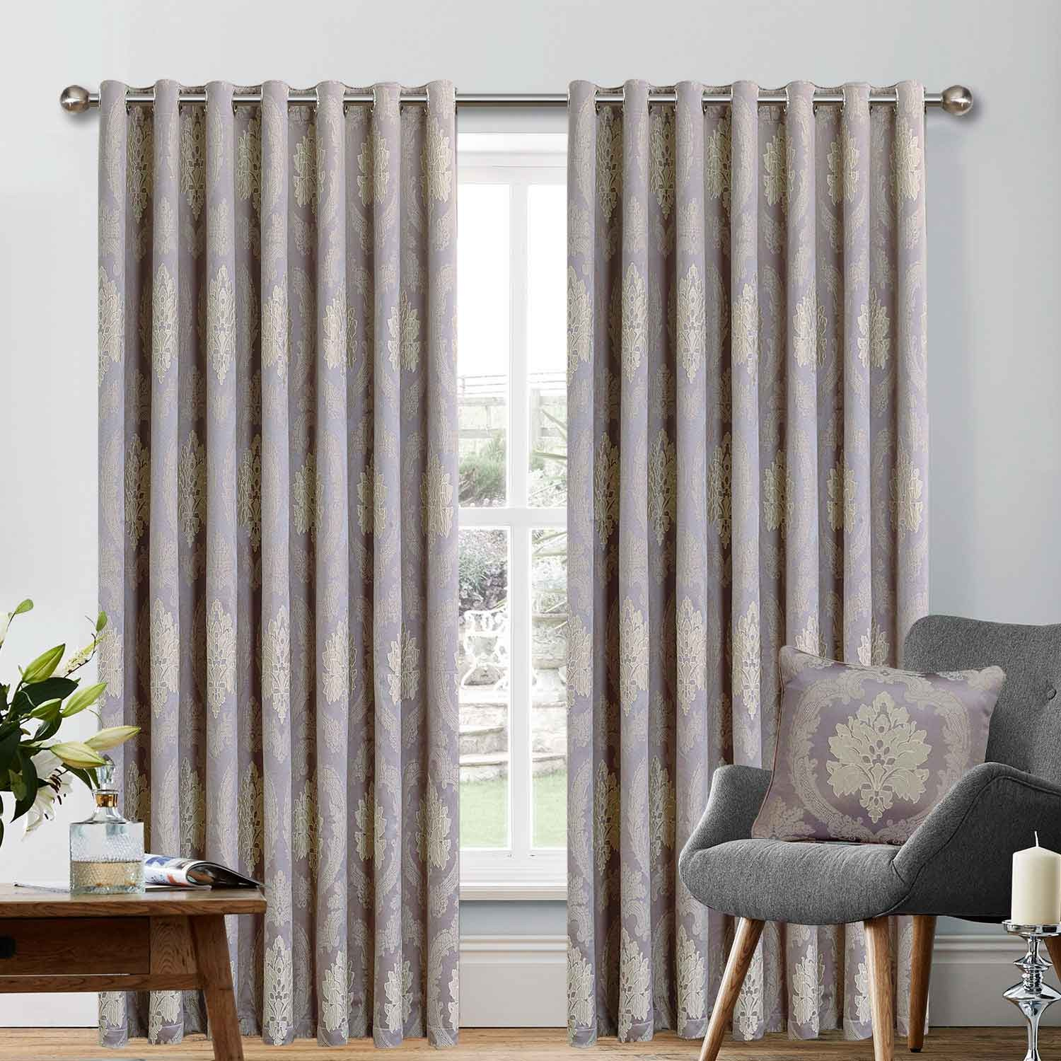 Better Homes And Gardens Sheer Curtains