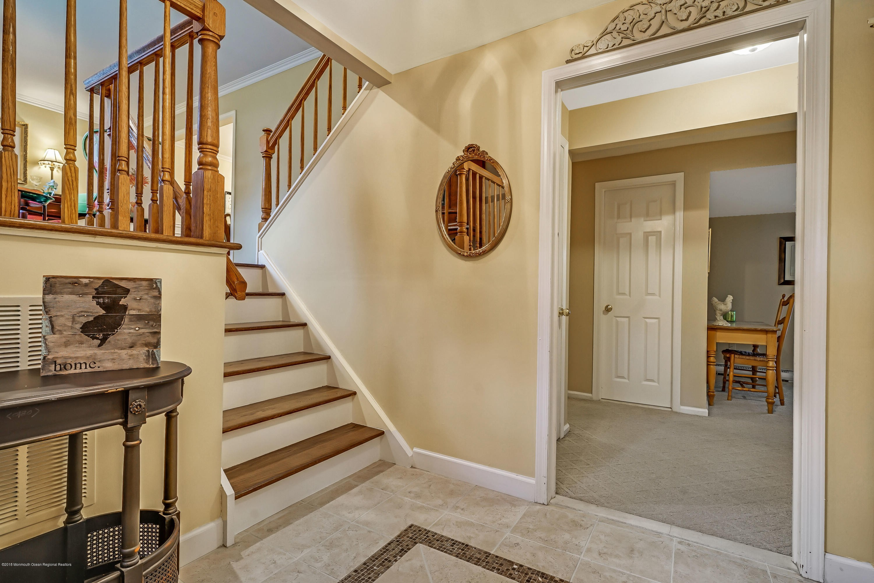 Carpet Squares For Stairs