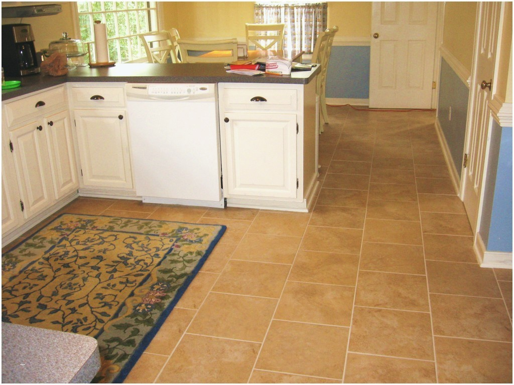 Ceramic Tile Flooring Near Me