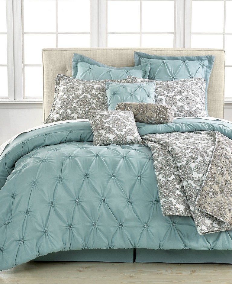 Cheap Bed Sets For Sale